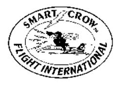 SMART CROW FLIGHT INTERNATIONAL