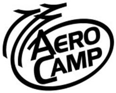 AERO CAMP