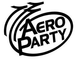 AEROPARTY