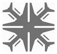 Flight Support Inc.