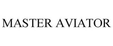 MASTER AVIATOR