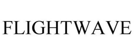 FLIGHTWAVE