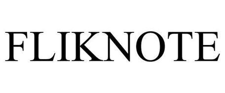 FLIKNOTE