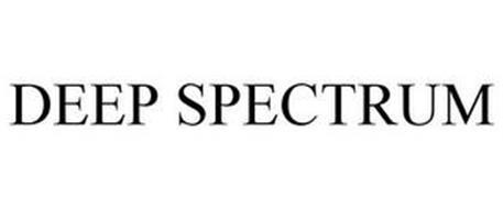 DEEP SPECTRUM