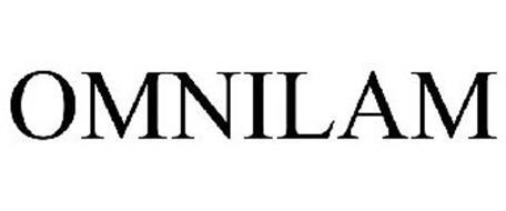 OMNILAM