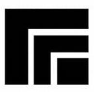 Flint Industries, Inc.