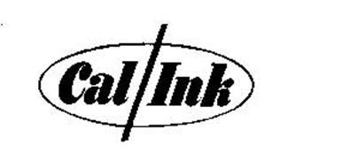 CAL INK