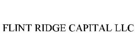 FLINT RIDGE CAPITAL LLC