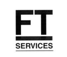 FT SERVICES