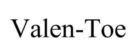 VALEN-TOE