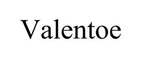 VALENTOE