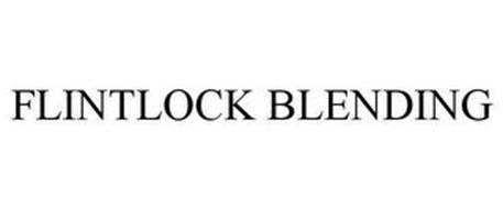 FLINTLOCK BLENDING