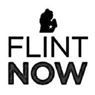 FLINTNOW
