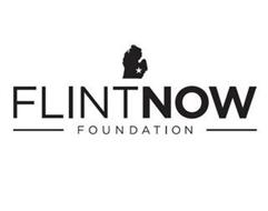 FLINTNOW FOUNDATION