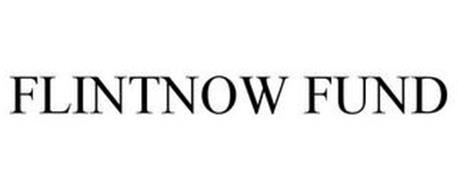 FLINTNOW FUND