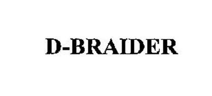 D-BRAIDER