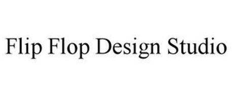 FLIP FLOP DESIGN STUDIO