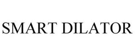 SMART DILATOR