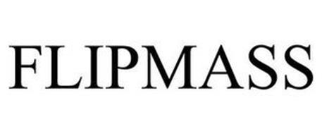 FLIPMASS