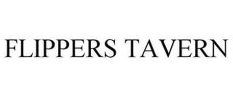 FLIPPERS TAVERN