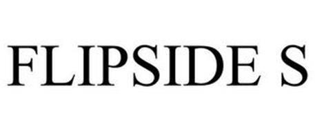 FLIPSIDE S