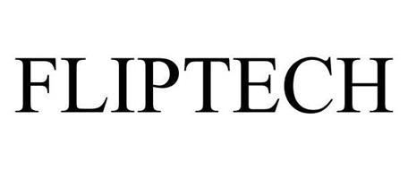 FLIPTECH