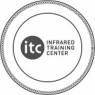 ITC INFRARED TRAINING CENTER