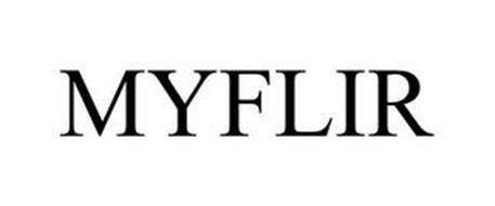 MYFLIR
