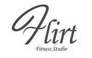 FLIRT FITNESS STUDIO