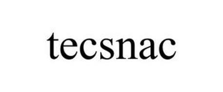 TECSNAC