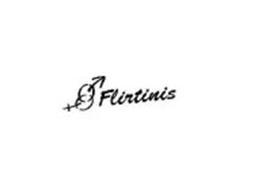 FLIRTINIS