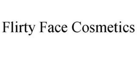 FLIRTY FACE COSMETICS