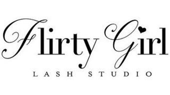 FLIRTY GIRL LASH STUDIO