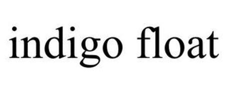 INDIGO FLOAT