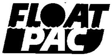 FLOAT PAC