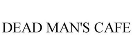DEAD MAN'S CAFE