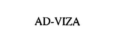 AD-VIZA