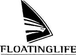 FLOATINGLIFE
