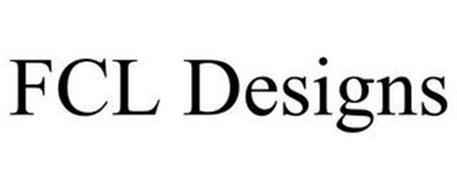 FCL DESIGNS