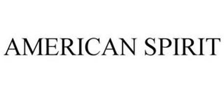american spirit trademark of floor and decor outlets of