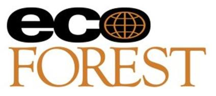 eco forest trademark of floor and decor outlets of america, inc