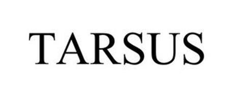 Tarsus trademark of floor and decor outlets of america for Floor and decor logo