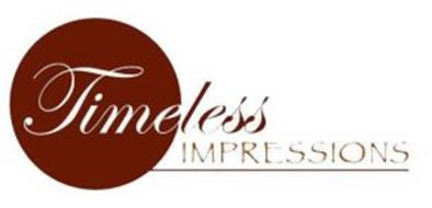 Timeless impressions trademark of floor and decor outlets for Floor and decor logo