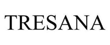 TRESANA