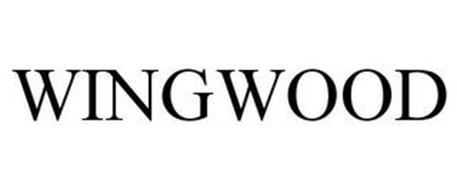 Wingwood trademark of floor and decor outlets of america for Wingwood flooring reviews