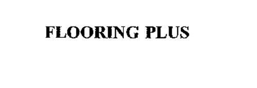 FLOORING PLUS