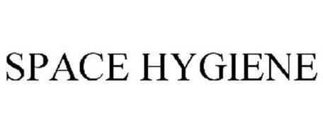 SPACE HYGIENE