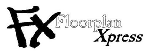 fx floorplan xpress trademark of floorplan xpress llc ok designer 13 9 million dollar nyc townhouse see this