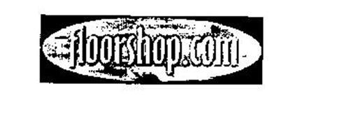 FLOORSHOP.COM