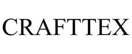 CRAFTTEX